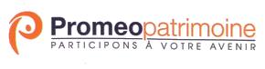 logo_promeo_patrimoine
