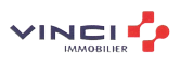 Groupe VINCI IMMOBILIER