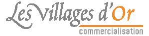 logo_CRECIMO